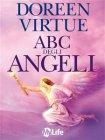 ABC degli Angeli (eBook) Doreen Virtue