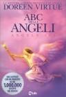 ABC degli Angeli Doreen Virtue
