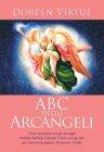 ABC degli Arcangeli eBook Doreen Virtue