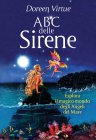 ABC delle Sirene eBook Doreen Virtue