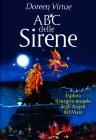 ABC delle Sirene Doreen Virtue
