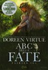 ABC delle Fate - Fairies 101 Doreen Virtue