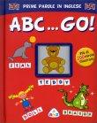 ABC... Go! - Prime Parole in Inglese AMZ