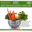 ABC dell'Alimentazione Naturale Giuliana Lomazzi
