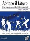 Abitare il Futuro (eBook) Domenique Simon Ryken, Laura Hersh Salganik