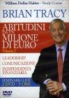 Abitudini da un Milione di Euro - DVD Volume 2