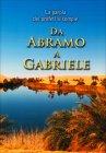 Da Abramo a Gabriele Martin Kubli