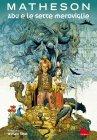 Abu e le Sette Meraviglie (eBook) Richard Matheson