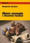 Abuso Sessuale e Dinamiche Familiari Margherita Giordano