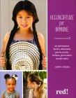 Acconciature per Bambine Jenny Strebe