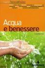 Acqua e Benessere Carla Barzanò
