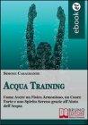 Acqua Training (eBook)