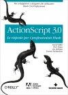 Actionscript 3.0 David Stiller Rich Shupe Darren Richardson