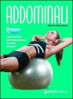 Addominali (eBook)