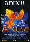 Adech - Film in DVD Alessandro Cecchini