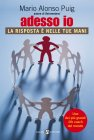 Adesso Io (eBook) Mario Alonso Puig