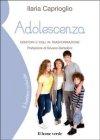 Adolescenza - eBook Ilaria Caprioglio