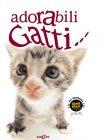 Adorabili Gatti...
