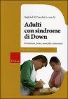 Adulti Con Sindrome di Down
