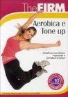 Aerobica e Tone Up - Videocorso in DVD