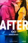 After - Amore Infinito - Volume 5 Anna Todd