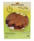 Affettato Vegan - Roast