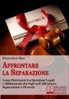 Affrontare la Separazione (eBook)