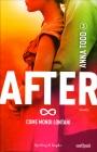 After - Come Mondi Lontani - Volume 3