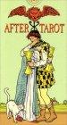 After Tarot Pietro Alligo