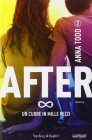 After - Un Cuore in Mille Pezzi - Anna Todd