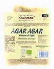 Gelatina di Alghe Agar Agar