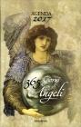 Agenda 2017 - 365 Giorni con gli Angeli