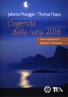 L'Agenda della Luna 2016