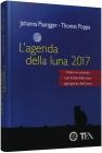L'Agenda della Luna 2017