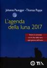 L'Agenda della Luna 2017 Johanna Paungger