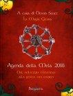 Agenda della Mela 2017 Brigantia Editrice