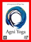 Agni Yoga (eBook)
