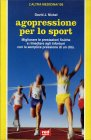 Agopressione per lo Sport David J. Nickel