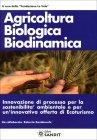 Agricoltura Biologica Biodinamica Fondazione Le Vele