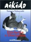 Aikido: Etichetta e Disciplina