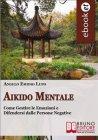 Aikido Mentale (eBook) Angelo Emidio Lupo