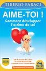 Aime-Toi! - Nouvelle Edition Poche Tiberio Faraci