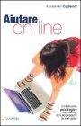 Aiutare On Line