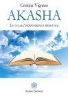 Akasha eBook Cristina Vignato