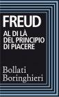 Al di Là del Principio di Piacere (eBook) Sigmund Freud
