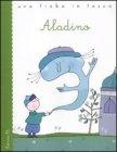 Aladino - Roberto Piumini - Nicoletta Costa