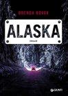 Alaska - Brenda Novak