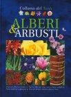 Alberi & Arbusti