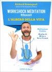 L'Albero della Vita - Meditazione Guidata su CD Audio Richard Romagnoli