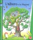 L'Albero e le Stagioni